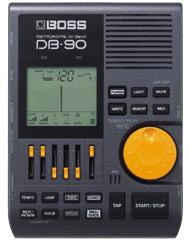 db90.jpg